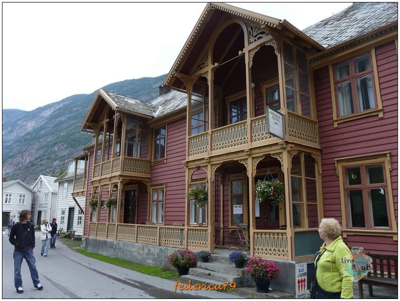 Cosa visitare a Flam -Norvegia--flam00004-jpg