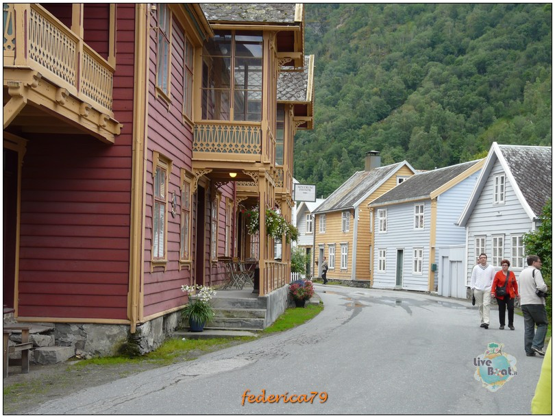 Cosa visitare a Flam -Norvegia--flam00005-jpg