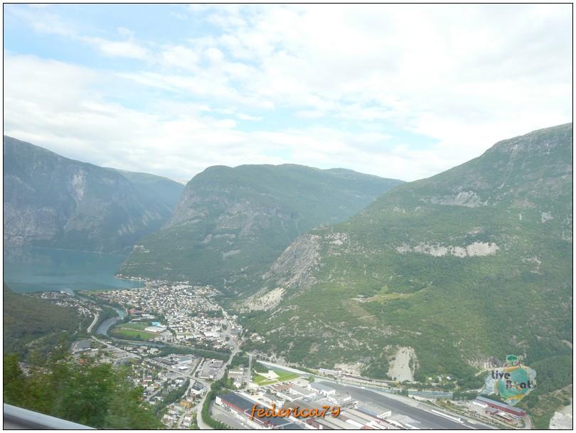 Cosa visitare a Flam -Norvegia--flam00007-jpg