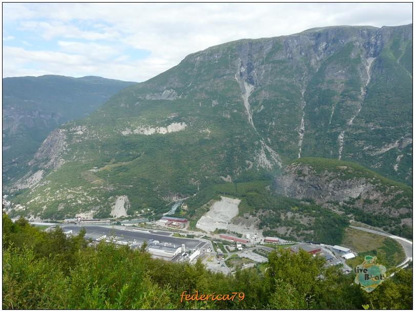 Cosa visitare a Flam -Norvegia--flam00009-jpg