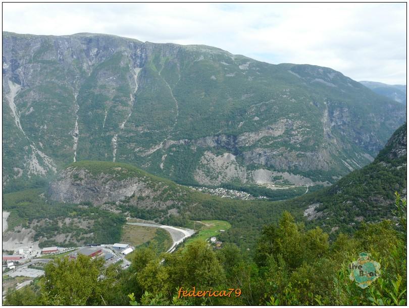 Cosa visitare a Flam -Norvegia--flam00010-jpg