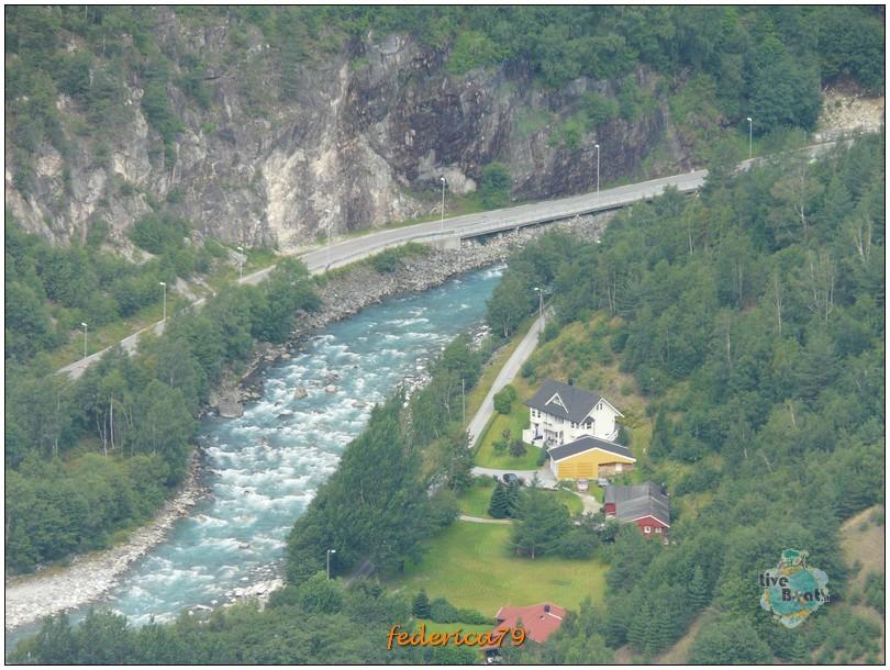 Cosa visitare a Flam -Norvegia--flam00011-jpg
