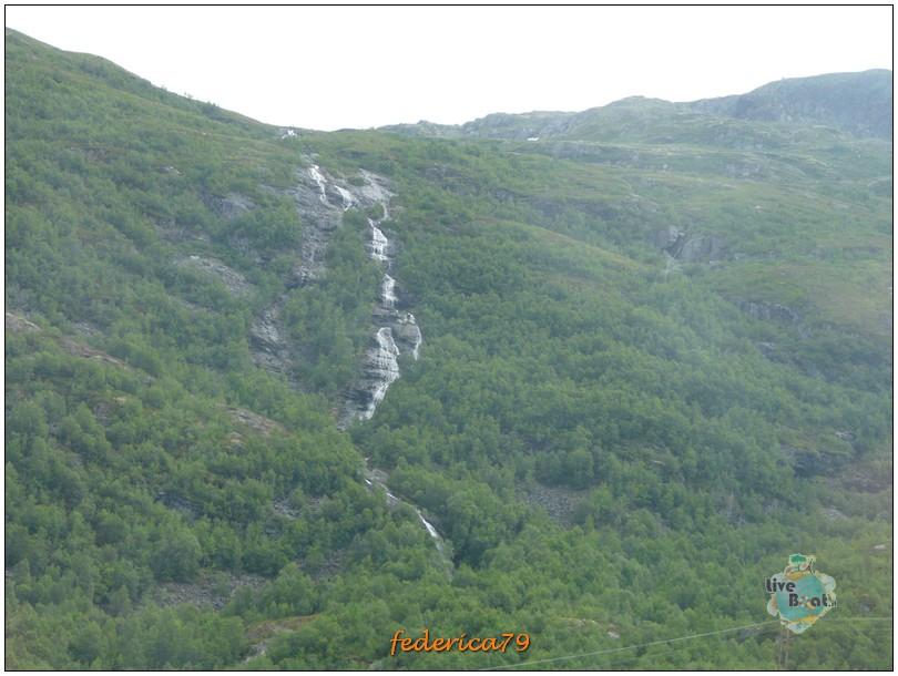 Cosa visitare a Flam -Norvegia--flam00012-jpg