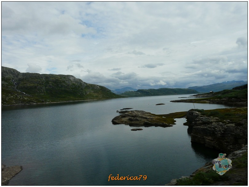 Cosa visitare a Flam -Norvegia--flam00013-jpg