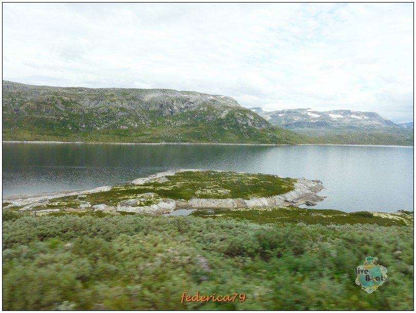 Cosa visitare a Flam -Norvegia--flam00014-jpg