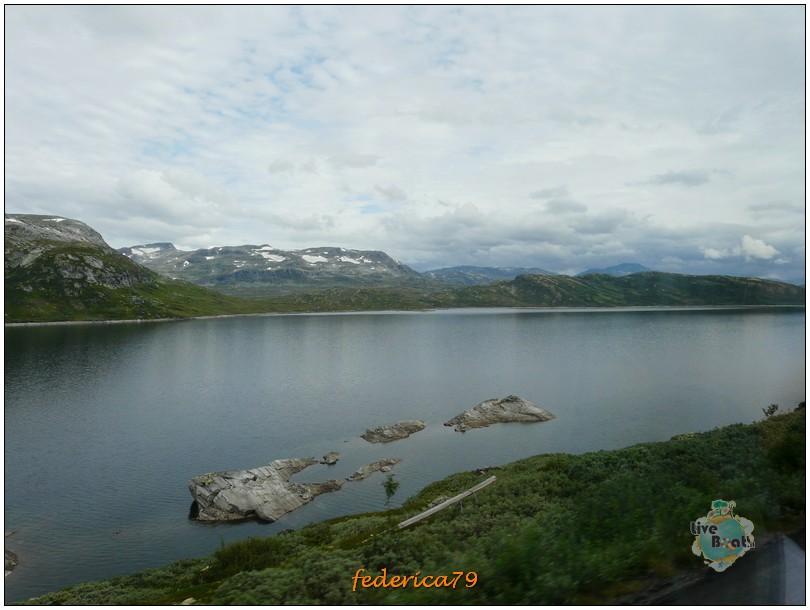 Cosa visitare a Flam -Norvegia--flam00015-jpg