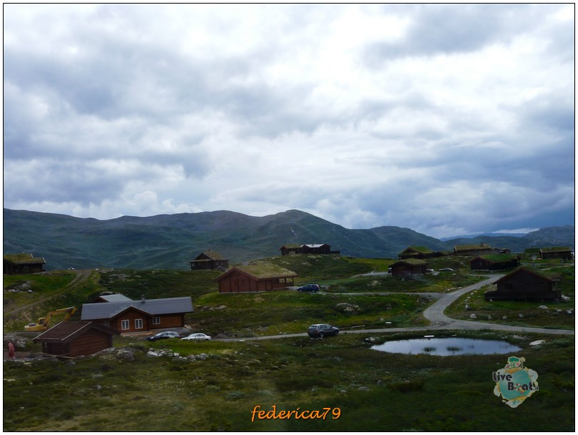 Cosa visitare a Flam -Norvegia--flam00016-jpg