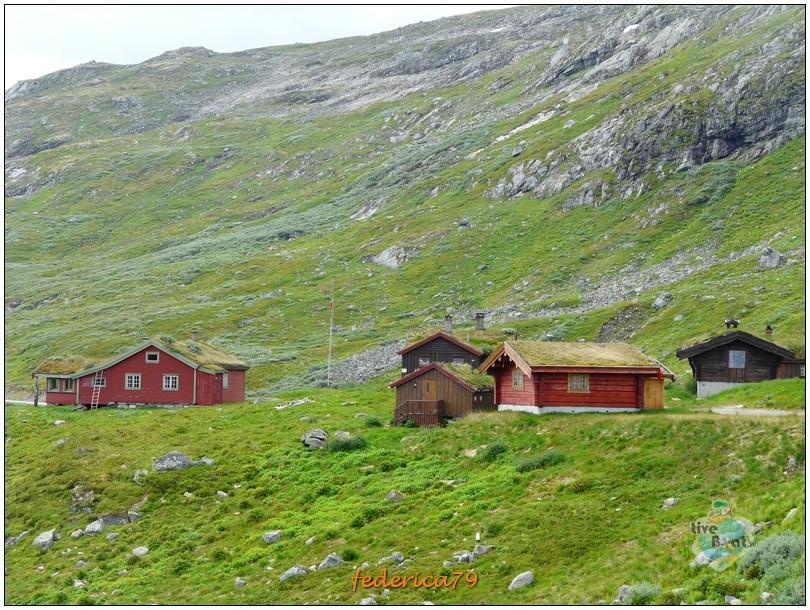 Cosa visitare a Flam -Norvegia--flam00017-jpg