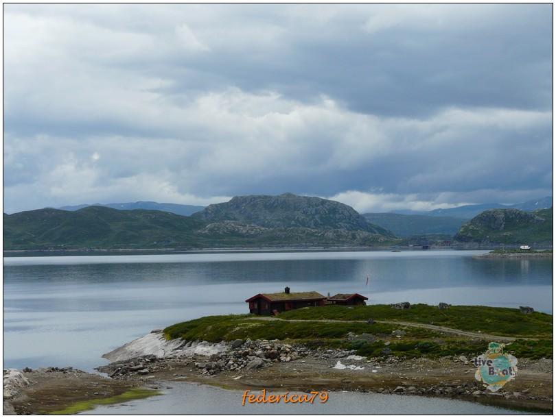 Cosa visitare a Flam -Norvegia--flam00018-jpg