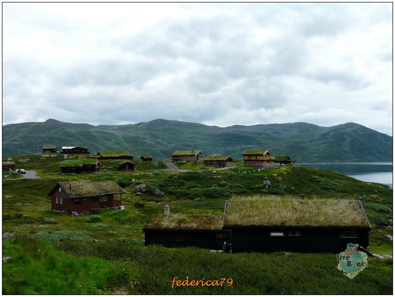 Cosa visitare a Flam -Norvegia--flam00019-jpg