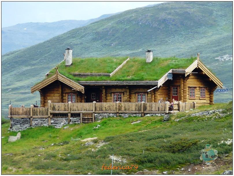 Cosa visitare a Flam -Norvegia--flam00020-jpg