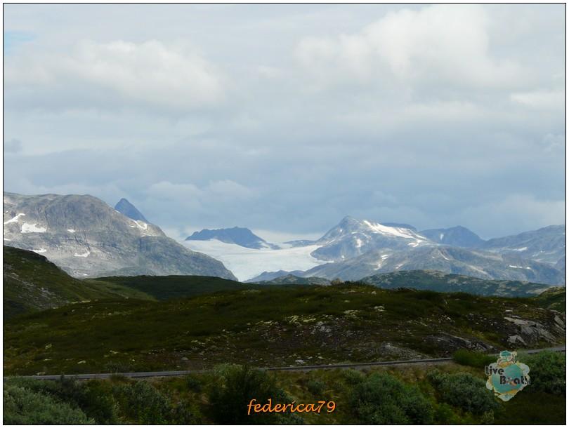 Cosa visitare a Flam -Norvegia--flam00021-jpg