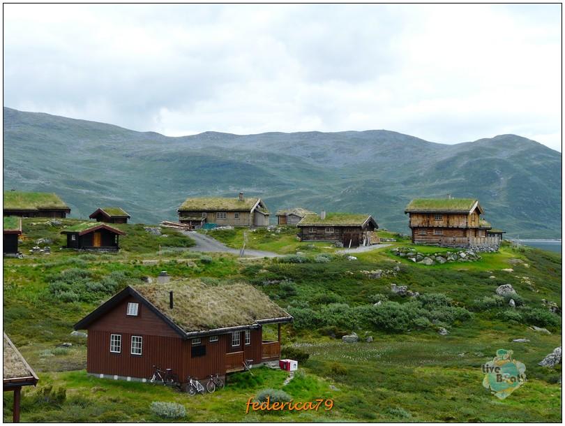 Cosa visitare a Flam -Norvegia--flam00022-jpg