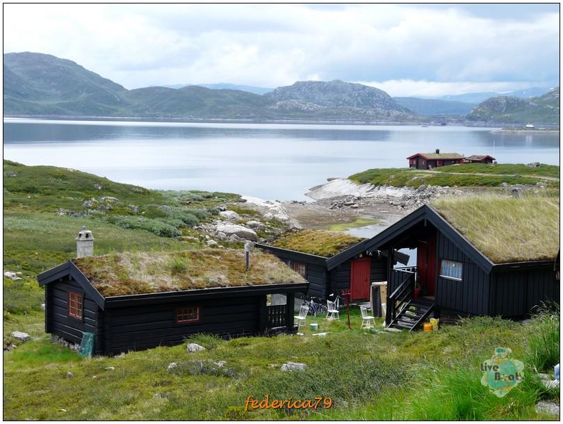 Cosa visitare a Flam -Norvegia--flam00023-jpg