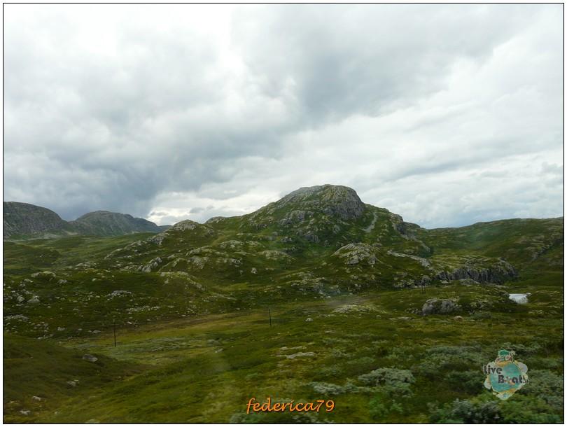 Cosa visitare a Flam -Norvegia--flam00024-jpg