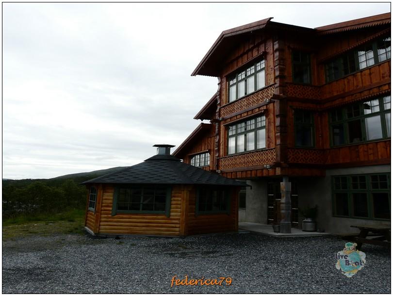 Cosa visitare a Flam -Norvegia--flam00026-jpg