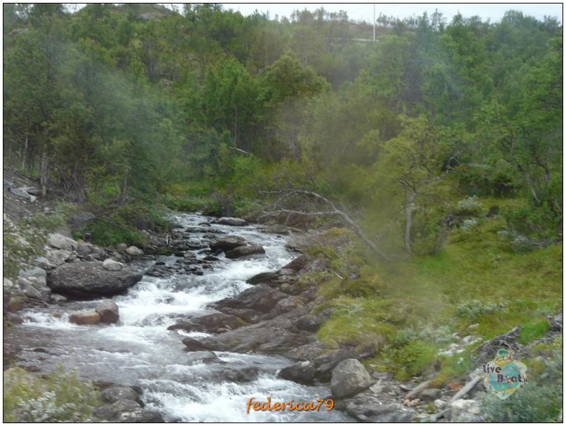Cosa visitare a Flam -Norvegia--flam00029-jpg