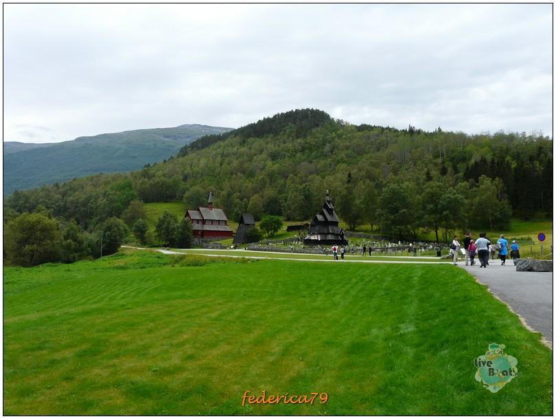 Cosa visitare a Flam -Norvegia--flam00030-jpg