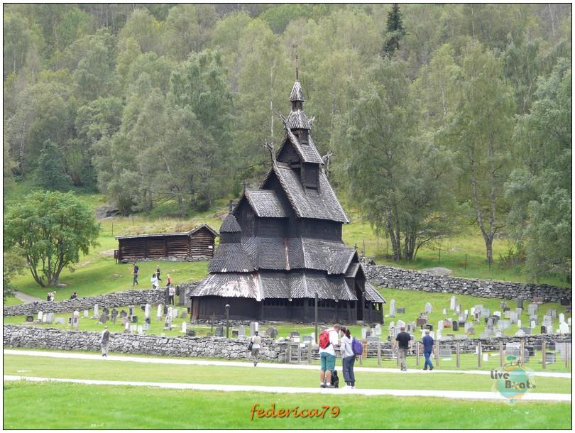 Cosa visitare a Flam -Norvegia--flam00031-jpg