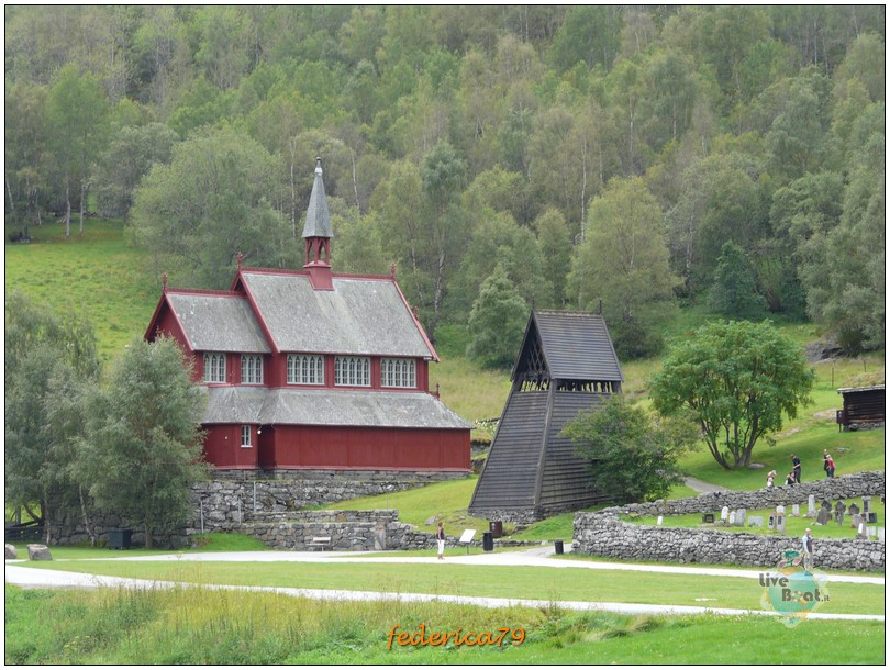 Cosa visitare a Flam -Norvegia--flam00032-jpg