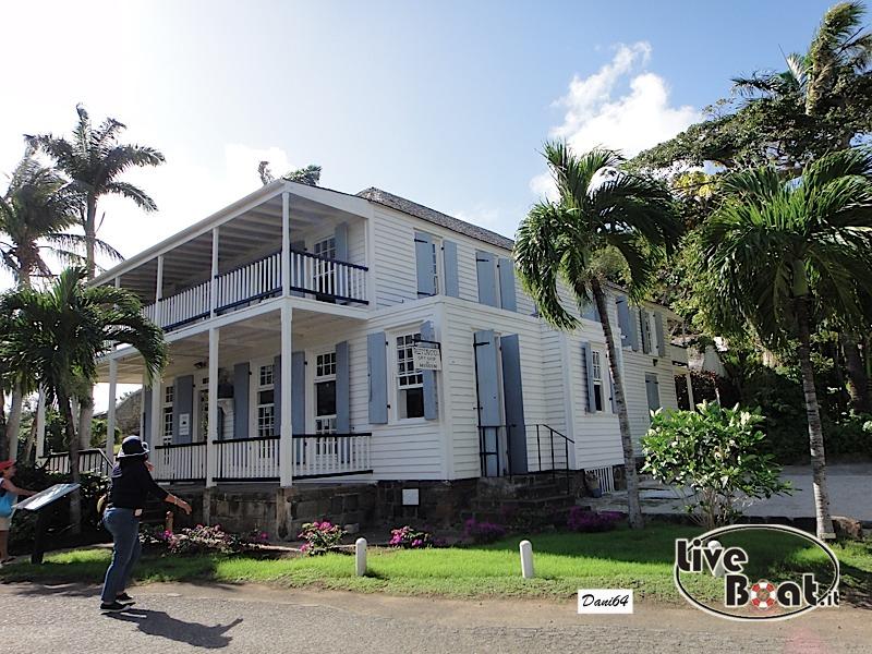 Antigua (Antille) 14/01/2011-dsc01764-jpg