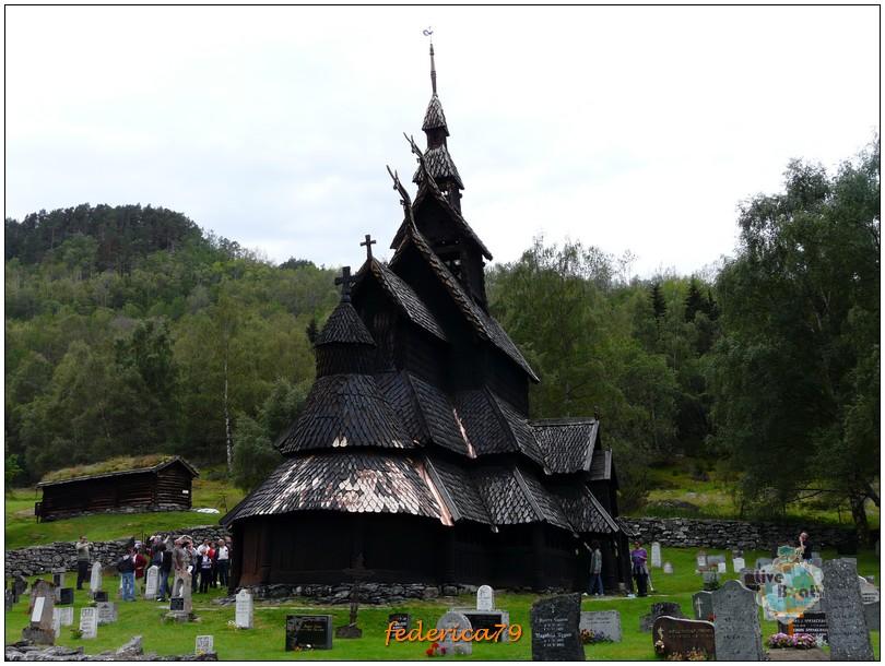 Cosa visitare a Flam -Norvegia--flam00033-jpg