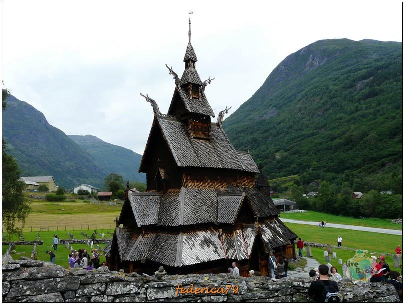 Cosa visitare a Flam -Norvegia--flam00034-jpg