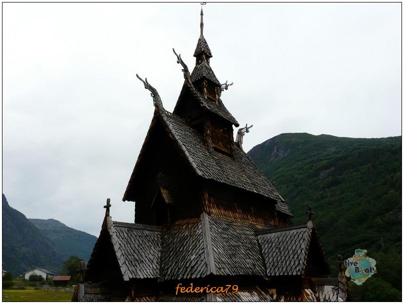 Cosa visitare a Flam -Norvegia--flam00035-jpg