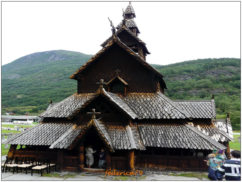 Cosa visitare a Flam -Norvegia--flam00036-jpg