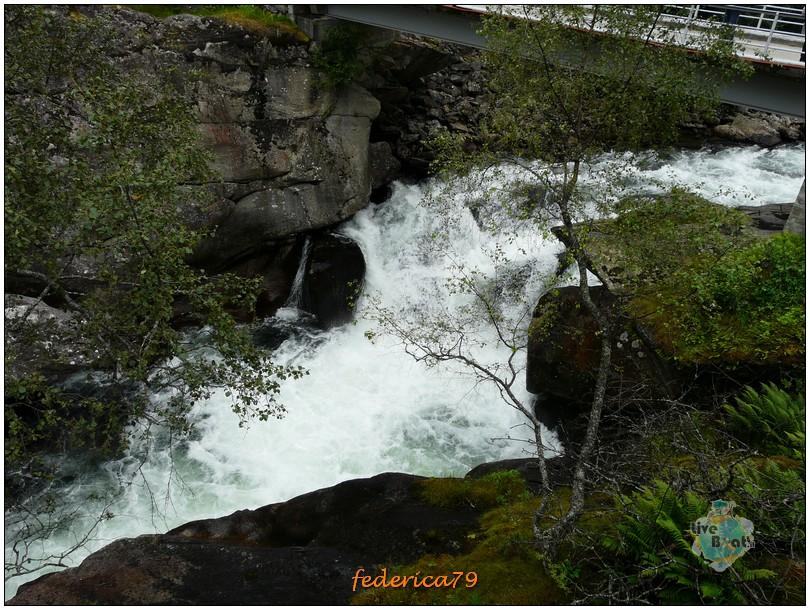 Cosa visitare a Flam -Norvegia--flam00039-jpg