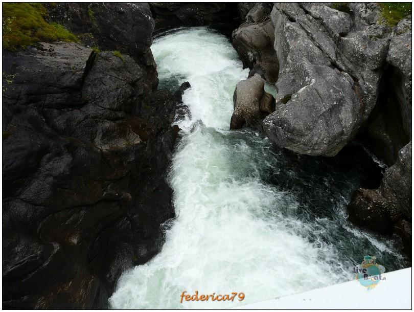 Cosa visitare a Flam -Norvegia--flam00040-jpg