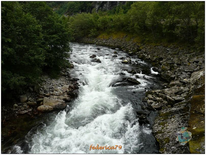 Cosa visitare a Flam -Norvegia--flam00041-jpg