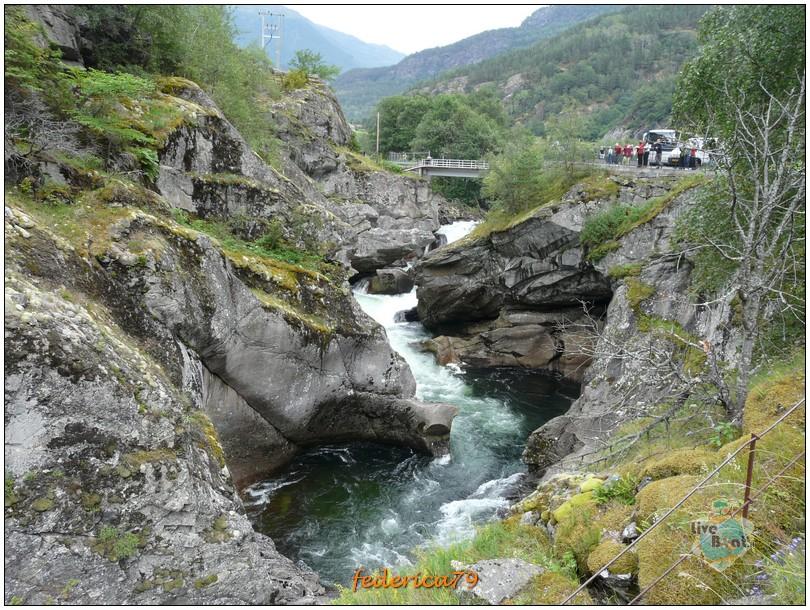 Cosa visitare a Flam -Norvegia--flam00044-jpg