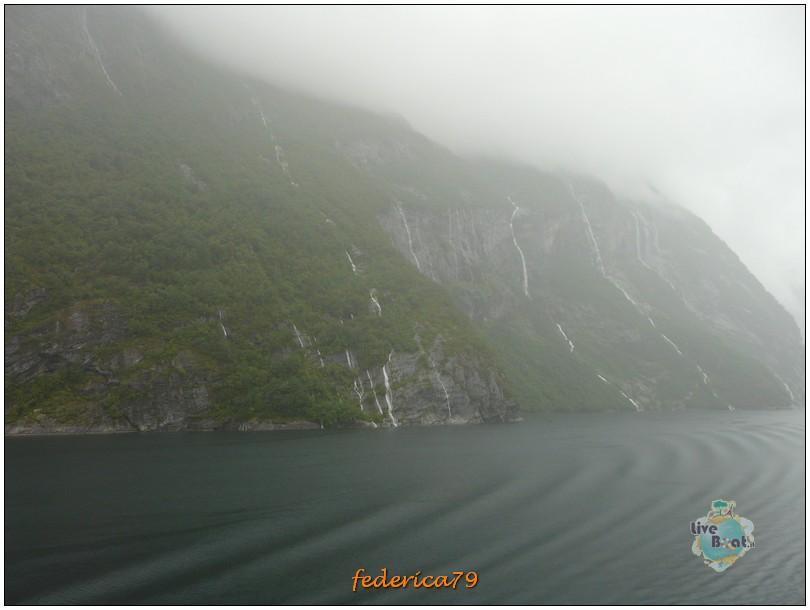 Navigazione turistica lungo il Geirangerfjord-geirangerfjord00003-jpg