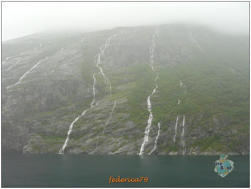 Navigazione turistica lungo il Geirangerfjord-geirangerfjord00004-jpg