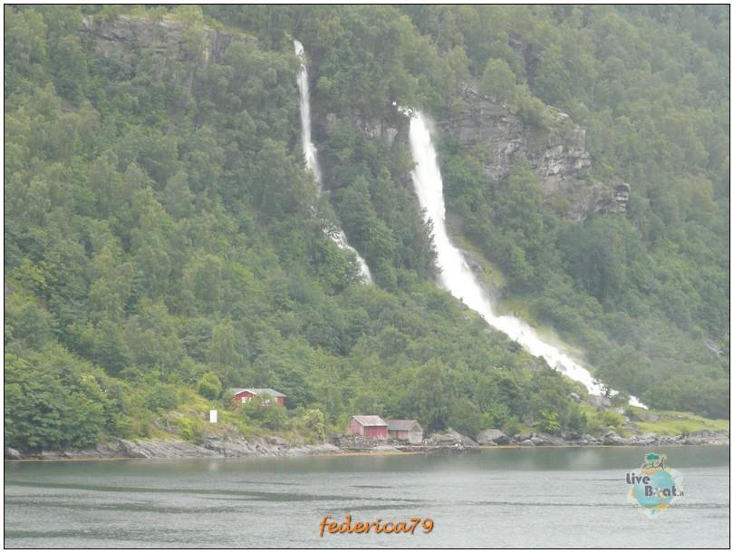 Navigazione turistica lungo il Geirangerfjord-geirangerfjord00006-jpg