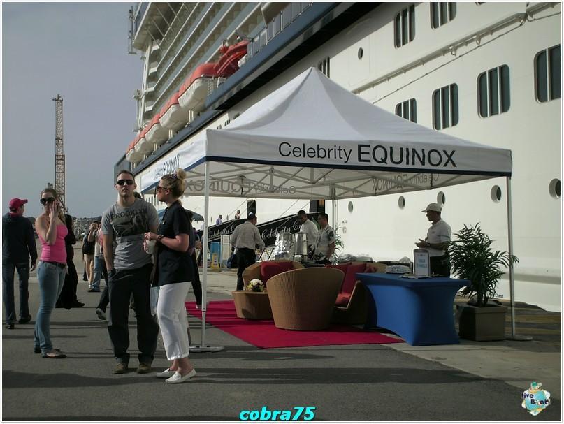 Esterni-celebrity-equinox-crociere-forum-liveboatcrociera-celebrity-equinox-novembre-2011-352-jpg