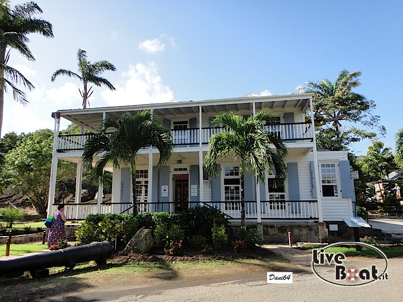 Antigua (Antille) 14/01/2011-dsc01765-jpg