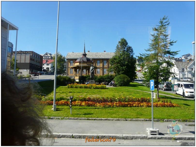 Tromso-tromso00001-jpg