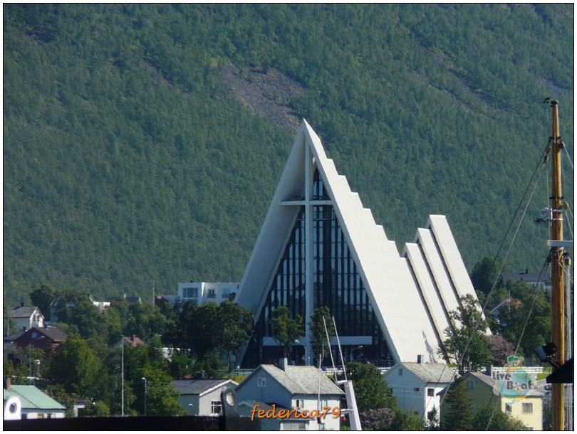 Tromso-tromso00004-jpg