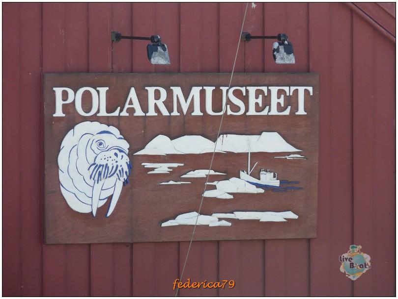 Tromso-tromso00005-jpg