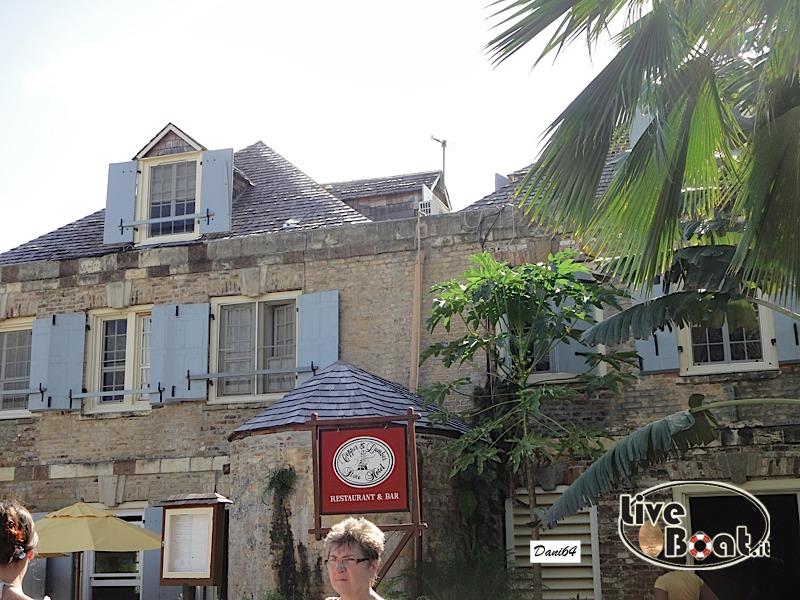 Antigua (Antille) 14/01/2011-dsc01767-jpg
