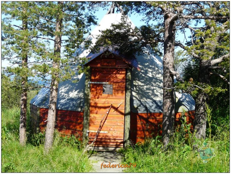 Tromso-tromso00011-jpg
