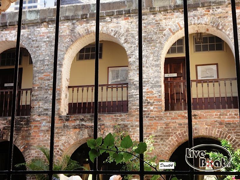 Antigua (Antille) 14/01/2011-dsc01769-jpg