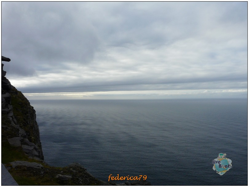 Honningsvag - Capo Nord-caponord00014-jpg