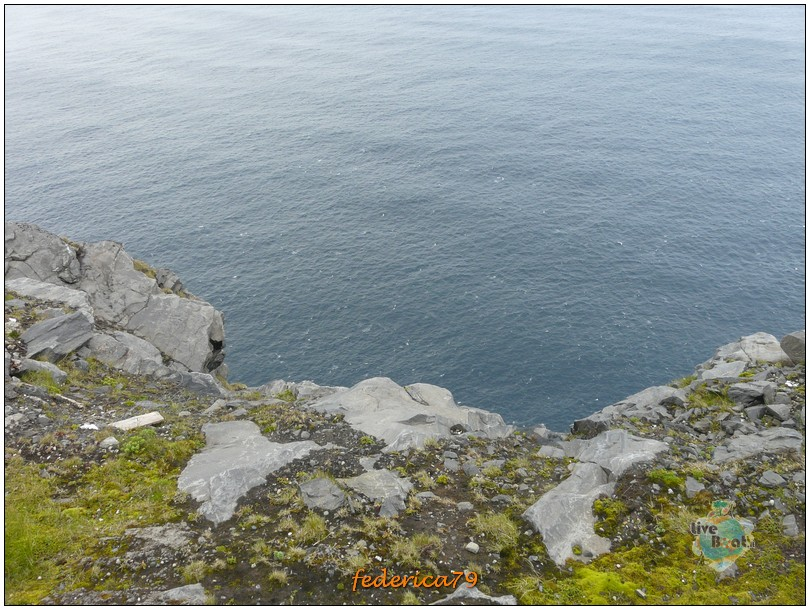 Honningsvag - Capo Nord-caponord00016-jpg