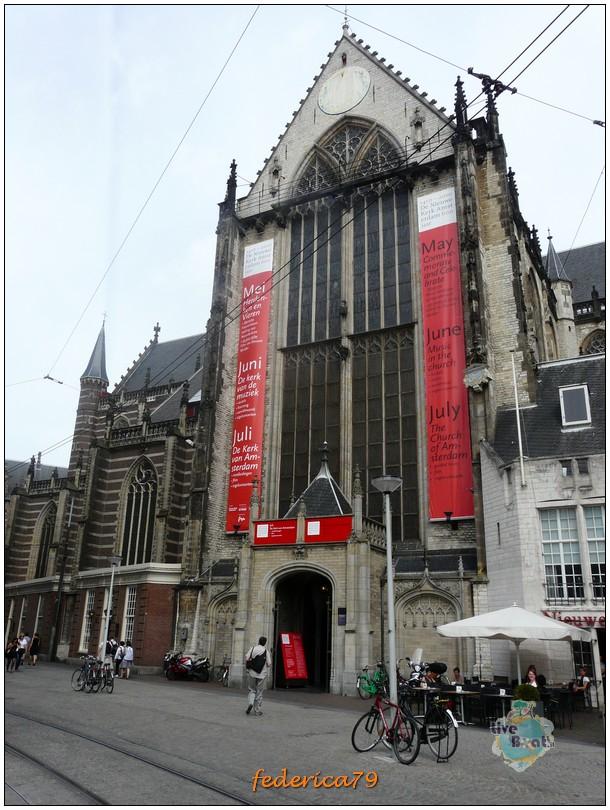 Amsterdam-amsterdam00001-jpg