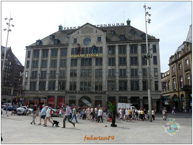 Amsterdam-amsterdam00002-jpg
