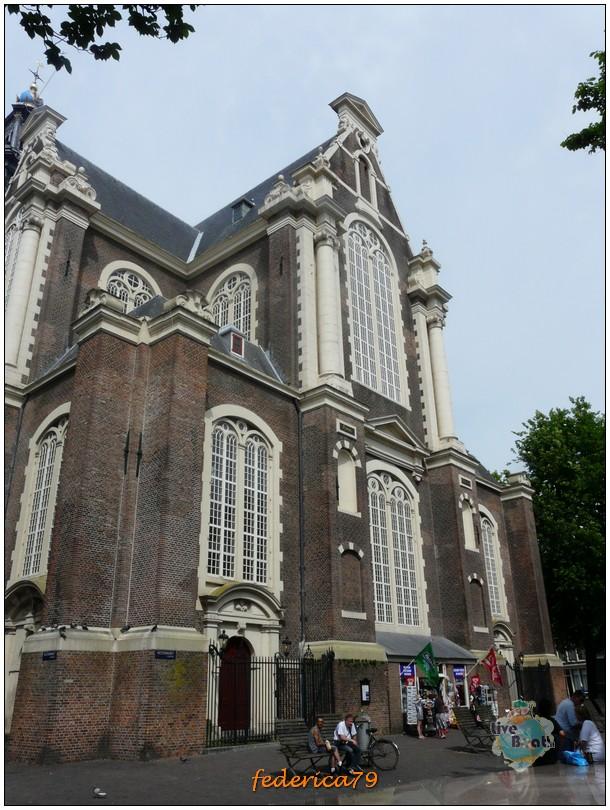 Amsterdam-amsterdam00003-jpg