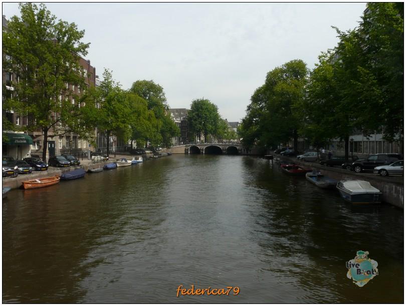 Amsterdam-amsterdam00004-jpg